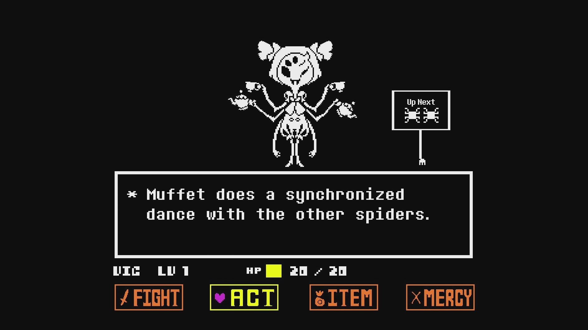 undertale ps4 review just push start