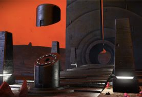 No Man's Sky 1.3 Update Patch Notes Arrive; Includes Story Mode And More