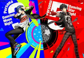 New Persona Spinoff Video Games Announced