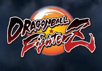 Dragon Ball FighterZ Gamescom Trailer Reveals Some Of The Story