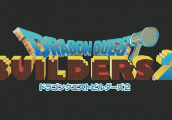 Dragon Quest Builders 2 In Development For PS4 And Nintendo Switch
