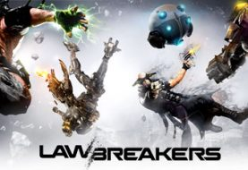 Cliff Bleszinski Admits He Made a Mistake with LawBreakers