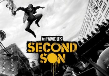 PlayStation Plus Games For September 2017 Revealed; Includes inFamous: Second Son and More