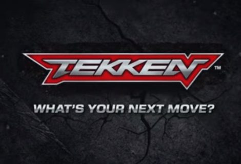 A New Tekken Game Is Being Released For iOS And Android Devices