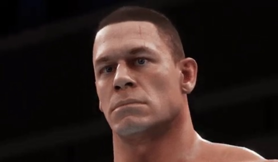 2K Games Releases 1.07 WWE 2K18 Update Patch Notes On Various Platforms