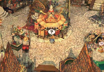 Final Fantasy IX Has Been Rated For PS4 In Europe