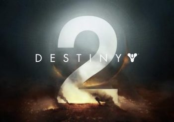 Bungie Talks About Updates Coming To Destiny 2 In 2018