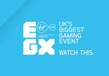 Top 5 Games From EGX 2017