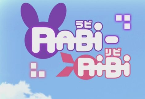 Rabi-Ribi Review