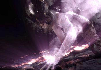 Final Fantasy XV September Update now live