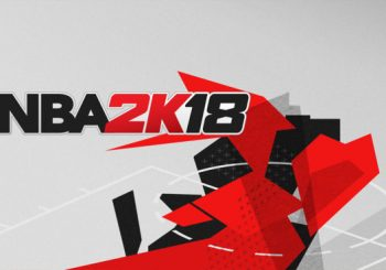 NBA 2K18 And WWE 2K18 On Switch No Longer Have Screenshot Feature Thanks To New Update