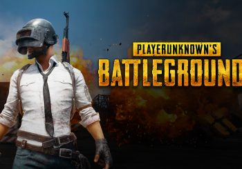 Bluehole Hoping To Bring PlayerUnknown's Battlegrounds To PS4 After Xbox One Launch