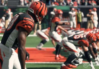 New Madden 18 Update Patch Has Been Released Today