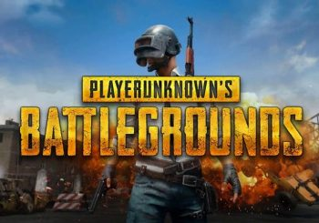 PlayerUnknown's Battlegrounds (PUBG) Update Patch Notes 8 Released For Xbox One
