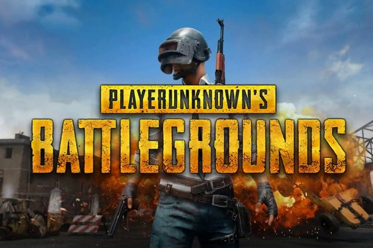 9th Update Patch Notes Revealed For Xbox One Version Of PUBG