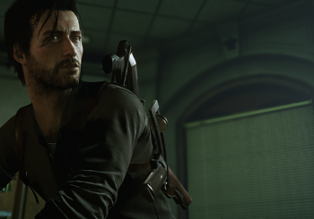 The Evil Within 2 New Game Plus and Classic mode detailed
