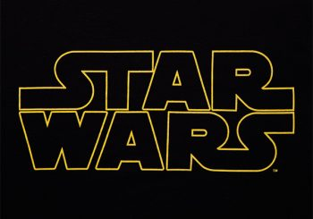 New Reasons Why The Visceral Star Wars Game Got Canned