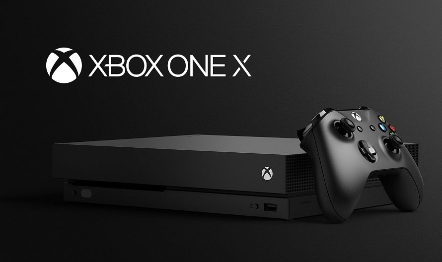 Microsoft Talks How Gifting Games Works On Xbox One