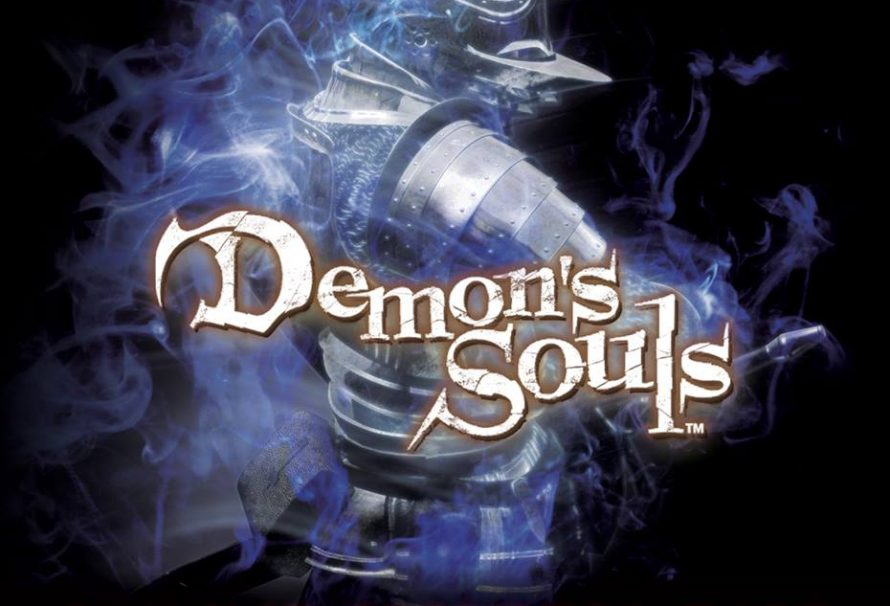 Online Servers For Demon's Souls To Be Shut Down Forever Next Year