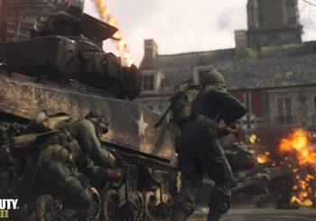 June 2020 PlayStation Plus Games Revealed