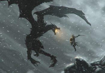 The Elder Scrolls Online Skyrim Expansion Teased