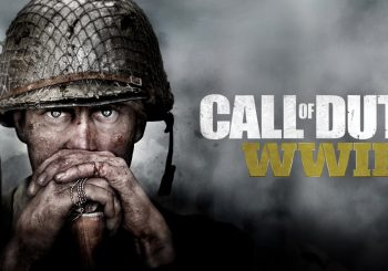 Call of Duty: WWII Already Earns Over $500 Million In Sales