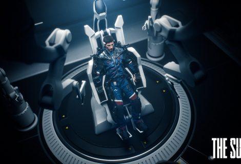 PlayStation Plus Games Revealed for April 2019