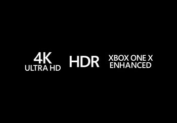 Games that look phenomenal on the Xbox One X