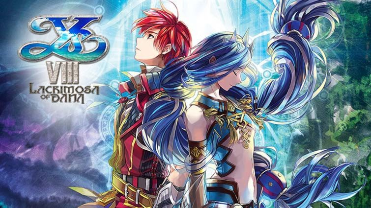 Ys VIII for PC delayed to 2018