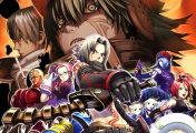 .Hack//G.U. Last Recode Review