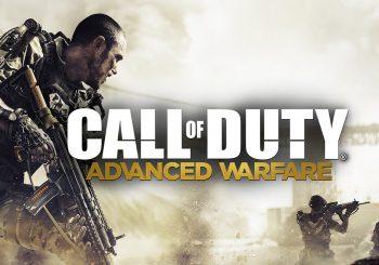 Sledgehammer Games Originally Wanted To Make Call of Duty: Advanced Warfare 2