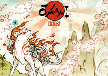 PC System Specifications Revealed For Okami