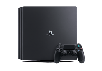 Sony Updates Warranty Agreements For PS4, PSVR, PS3 And PS Vita In North America
