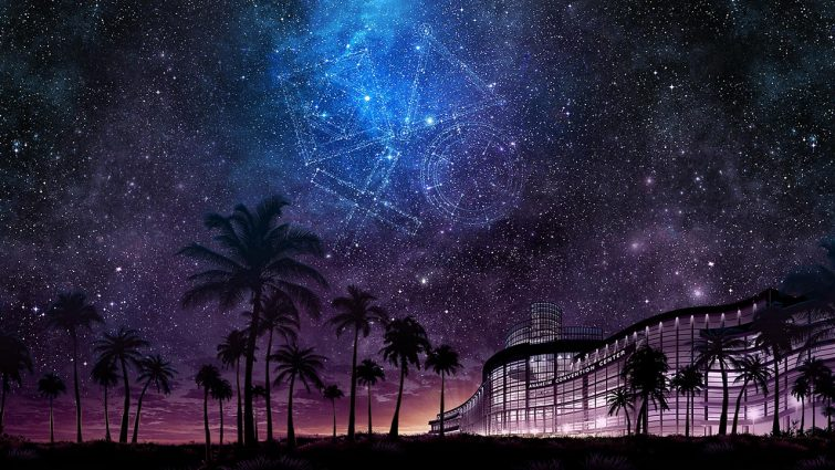 Sony Reveals Date For Its PSX 2017 Presentation