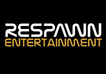 Respawn CEO Not Worried About Being Bought By EA