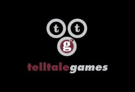 Telltale Games Sadly Lays Off Several Of Its Employees