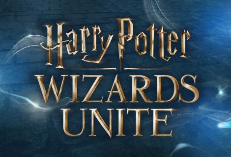 Niantic Is Working On A New Harry Potter Video Game