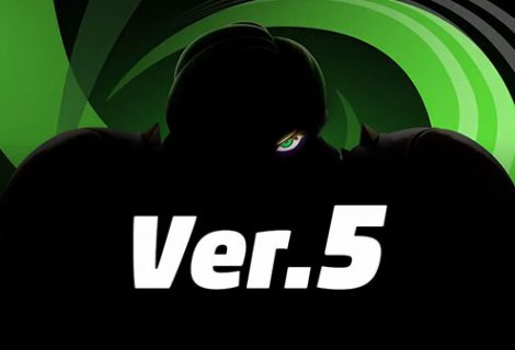 Arms version 5.0 detailed; launchces December 21
