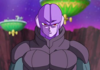 New Dragon Ball FighterZ Trailer Shows Gameplay For Beerus, Hit And Goku Black