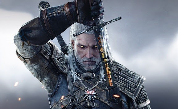 The Witcher 3 Xbox One X Enhancements now live