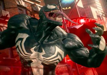 Marvel vs Capcom: Infinite - Are Black Widow, Venom and Winter Soldier Worth Buying?