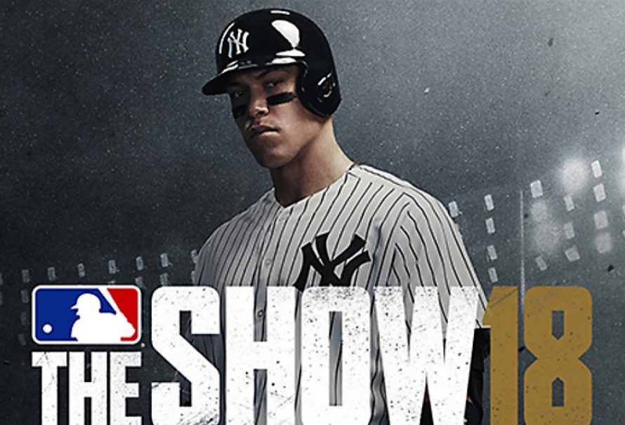 MLB The Show 18 Will Soon Have A Closed Alpha Test