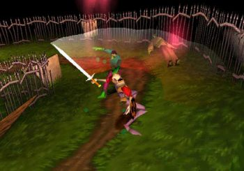 MediEvil Is Returning To The PS4 Console