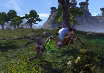 Trion Removes $100 Loot Box Option In Rift Due To Negative Feedback