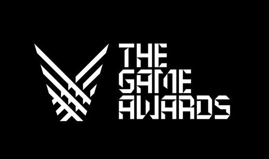 The Game Awards To Reveal Two Brand New Game Worlds Unseen By Many