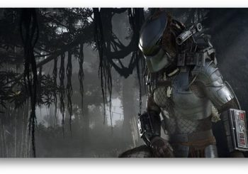 Movie Predator Is Being Added To Ghost Recon Wildlands For Some Reason