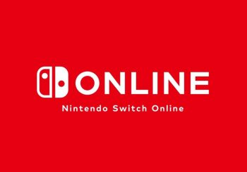 Nintendo Switch Online Launches Sep 2018; Mario Kart Game Heading To Mobile Devices