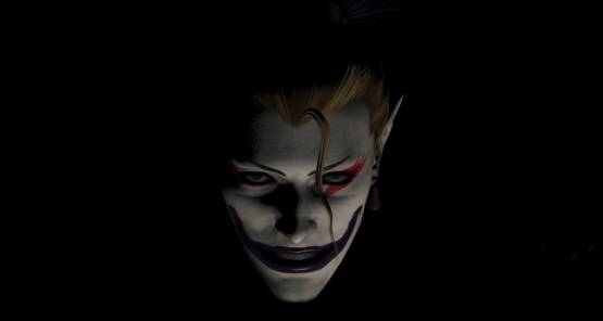 Final Fantasy XIV Patch 4.2 trailer released; Kefka from FFVI returns