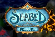 Seabed Prelude Review
