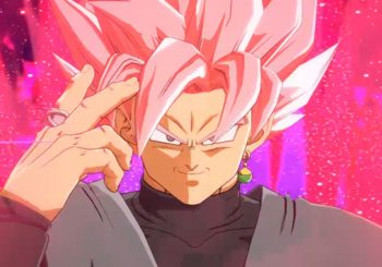 Bandai Namco Posts Another Update About Dragon Ball FighterZ's Online Issues